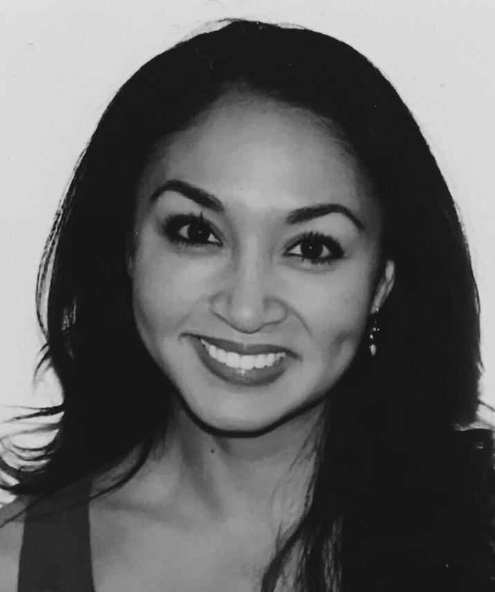 Nicole Fox  Business Development