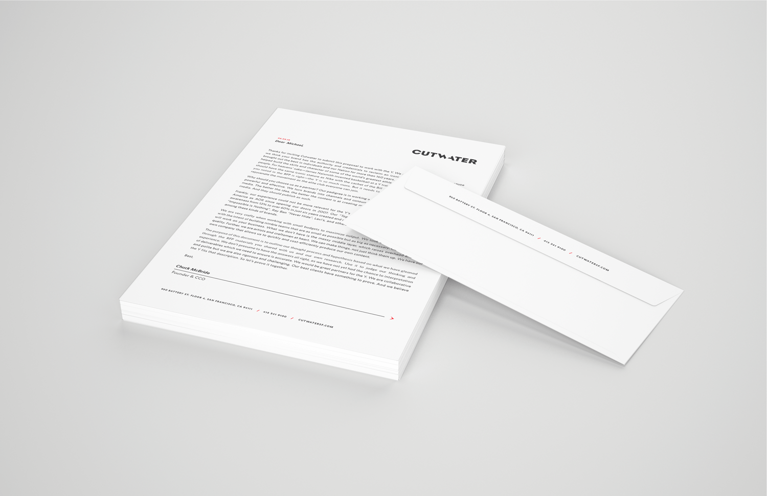 letterheads.png