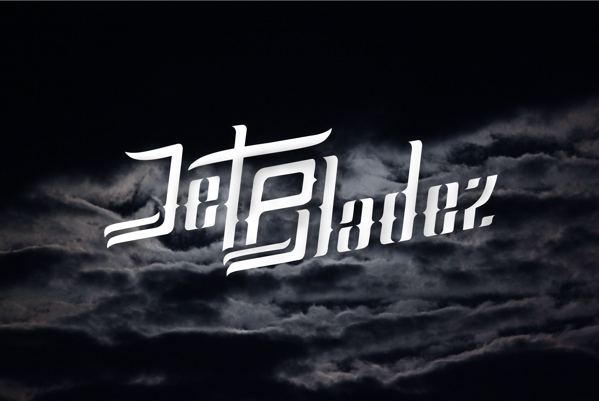 jetbladez1129.jpg