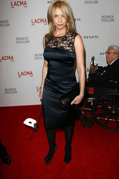 Rosanna Arquette - LACMA Presents 'Unmasking': The Lynda and Stewart Resnick Exhibition Gala-1.jpeg