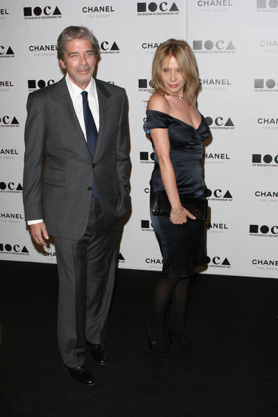 Rosanna Arquette - MOCA's Annual Gala 'The Artists Museum Happening' - Arrivals.jpeg