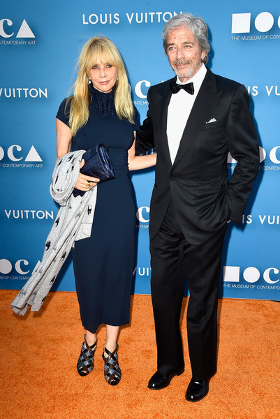 MOCA+Gala+2015+Presented+Louis+Vuitton+Arrivals+CXpjugLJyNBl.jpg