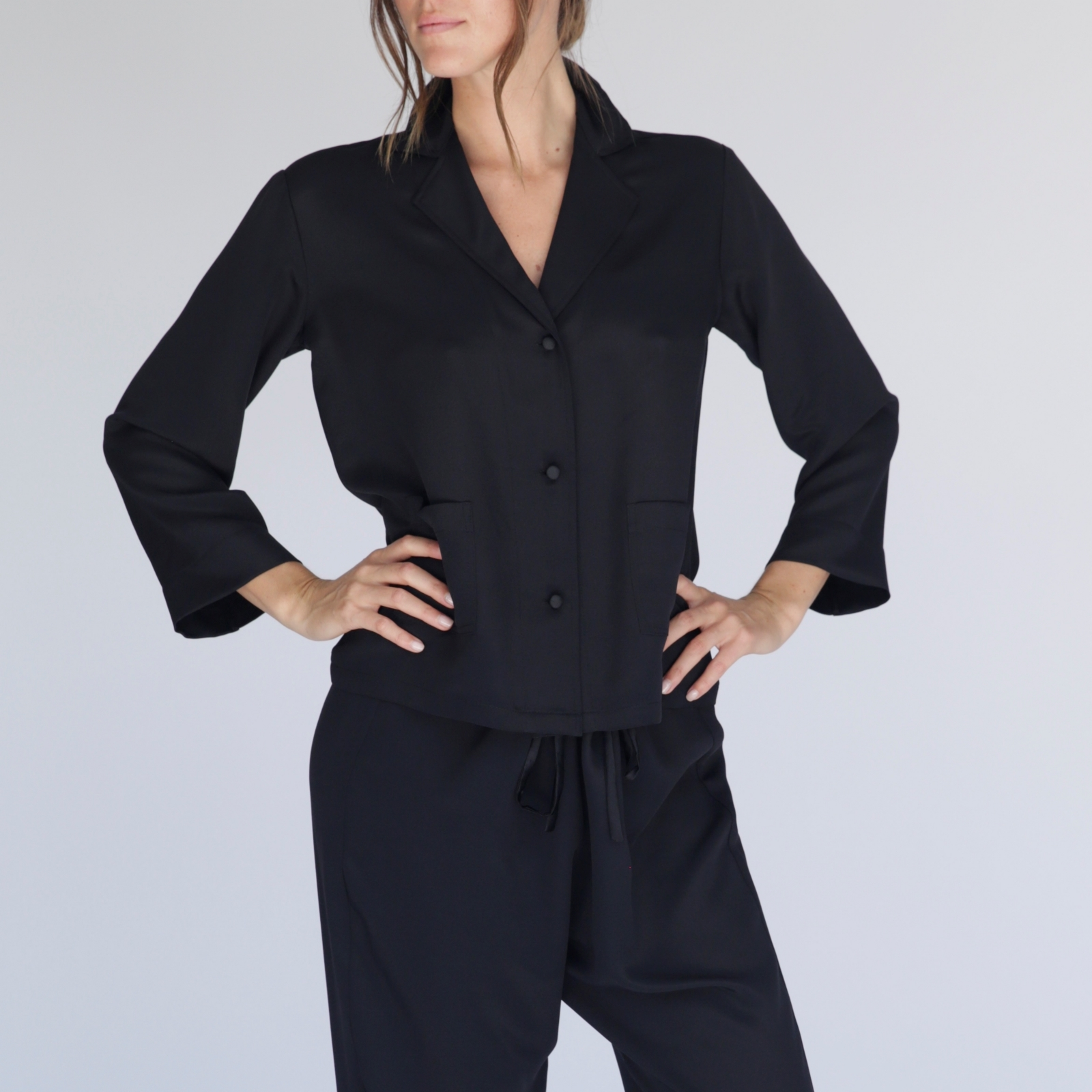 New PJ top_black.jpg