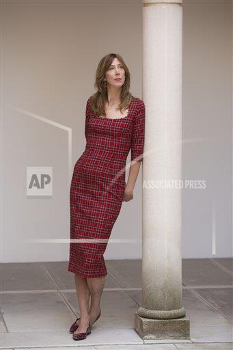 Beth+Orton+Venice+Film+3.jpg