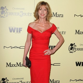 christine-lahti-5th-annual-women-in-film-pre-oscar-cocktail-party-02.jpg