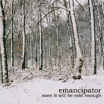 emancipator soon it will.jpg