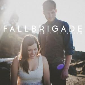 FallBrigade-GreaterNorth-300x300.jpg