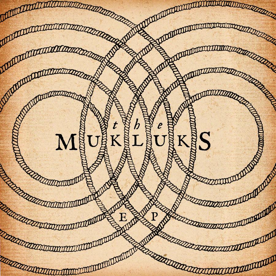 the mukluks.jpg