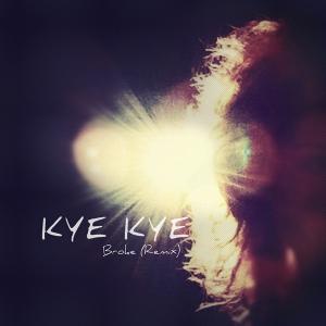 Kye Kye.jpg