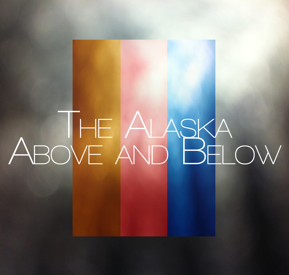 The Alaska.jpg