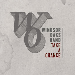 The Windsor Oaks Band.jpeg