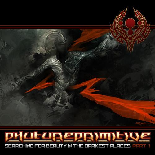 Phutureprimitve+Searching.jpg