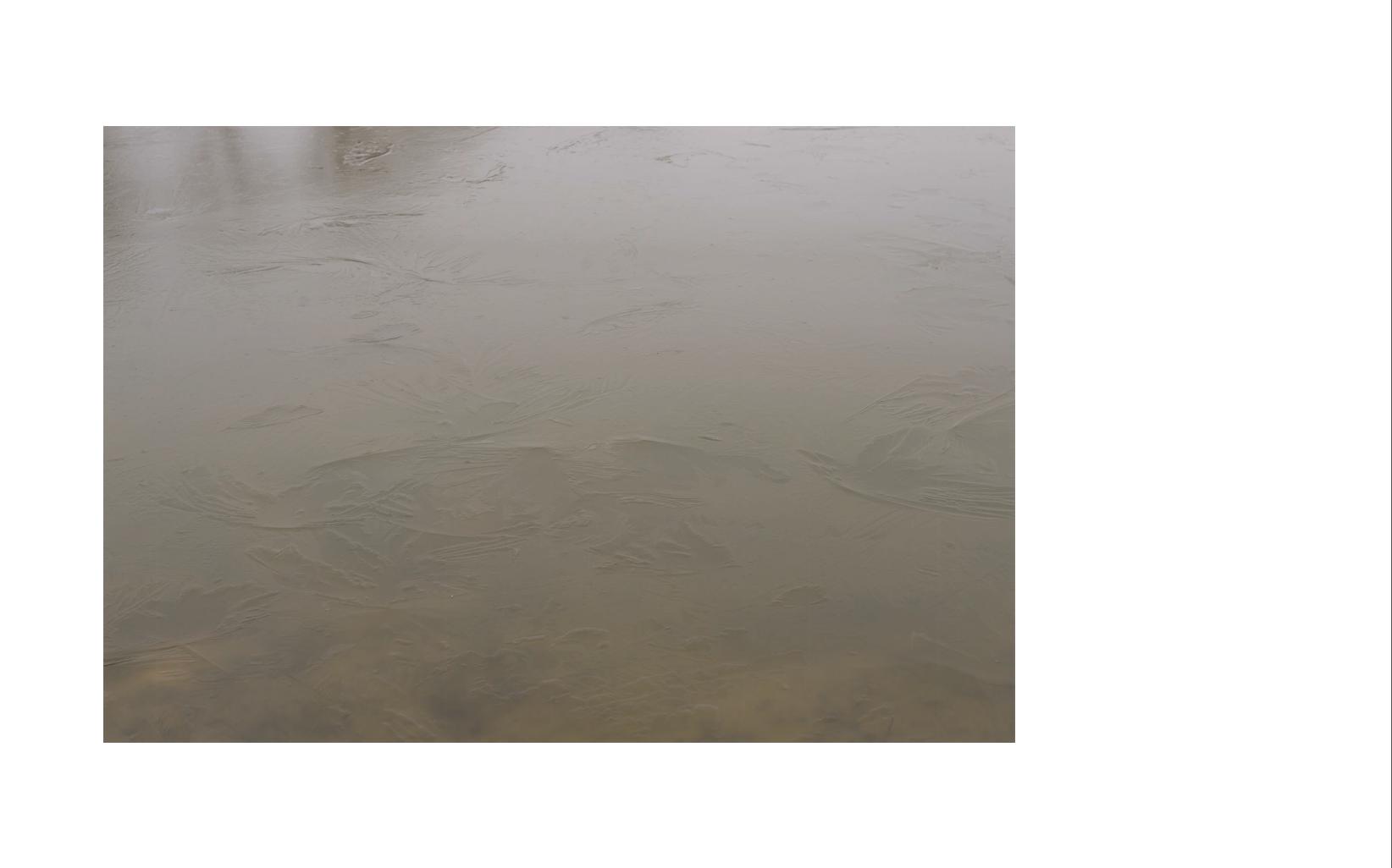 Screen Shot 2015-05-20 at 6.09.33 PM.png