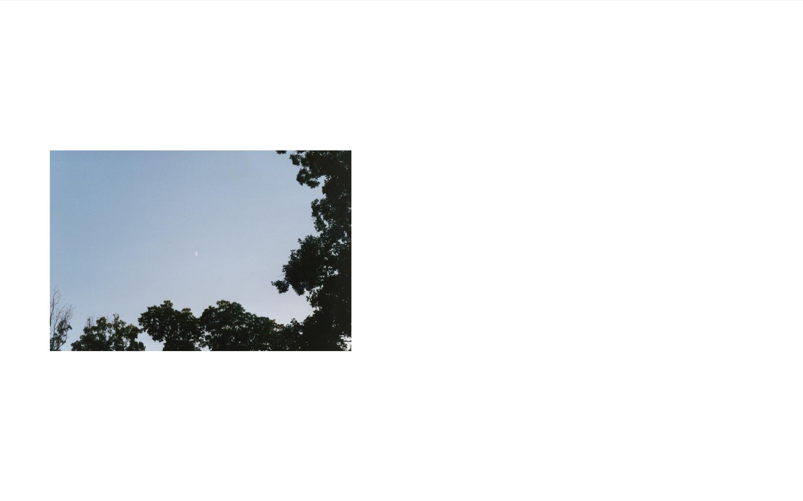 Screen Shot 2015-05-20 at 6.07.48 PM.png