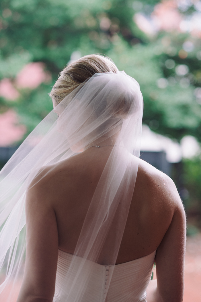 BrideVeil.jpg