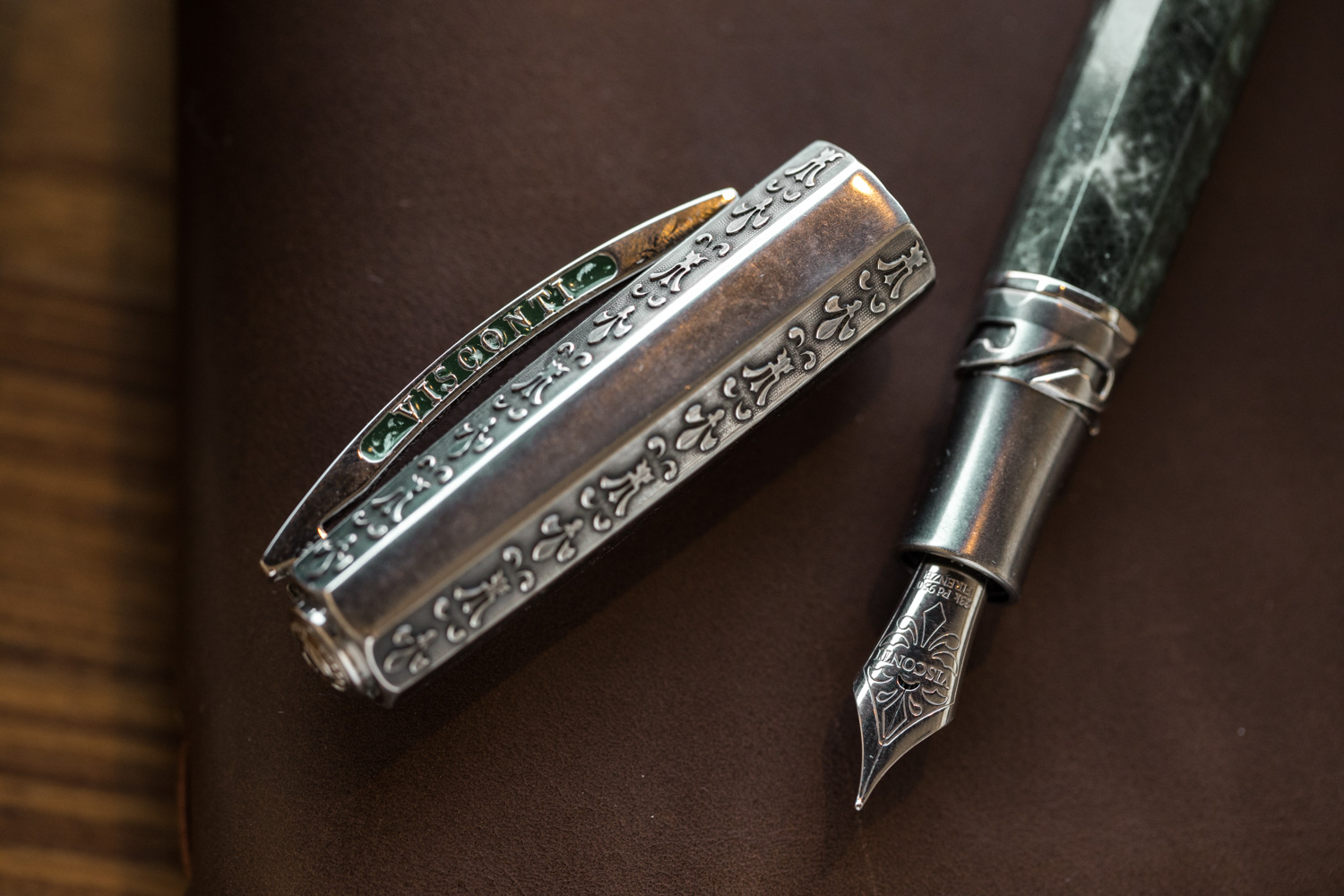 Visconti-IlMagnifico-Serpentine-LE-6.jpg