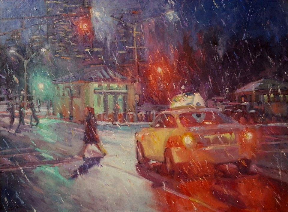 snowy parkstreet.jpg