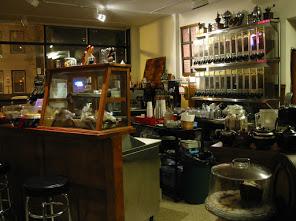 D313 Behind the bar.JPG