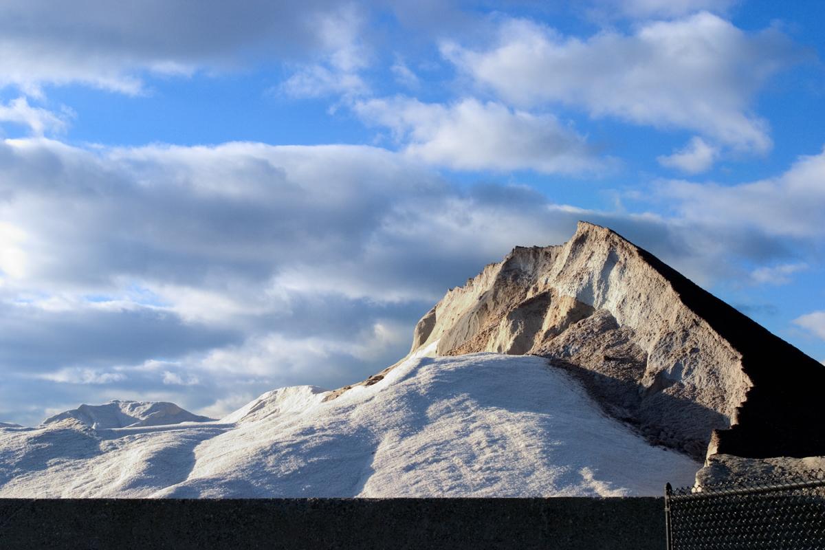 salt pile.jpg