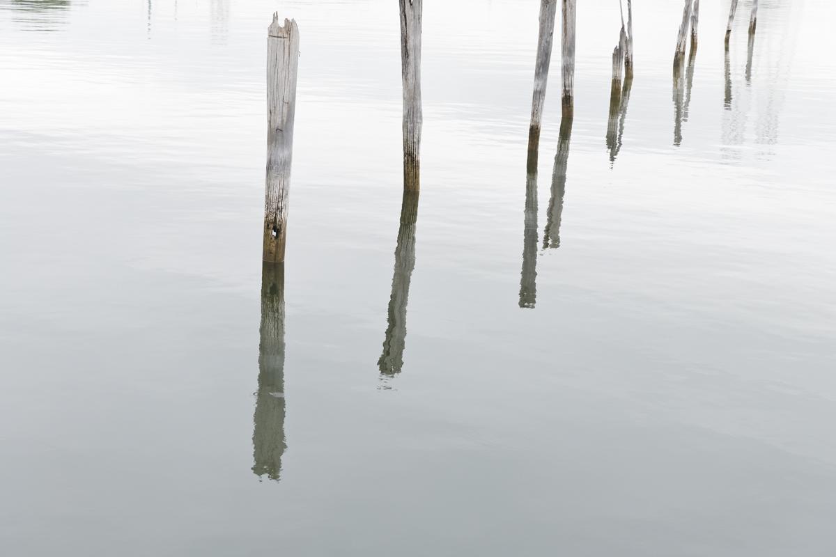 chelsea creek 2.jpg