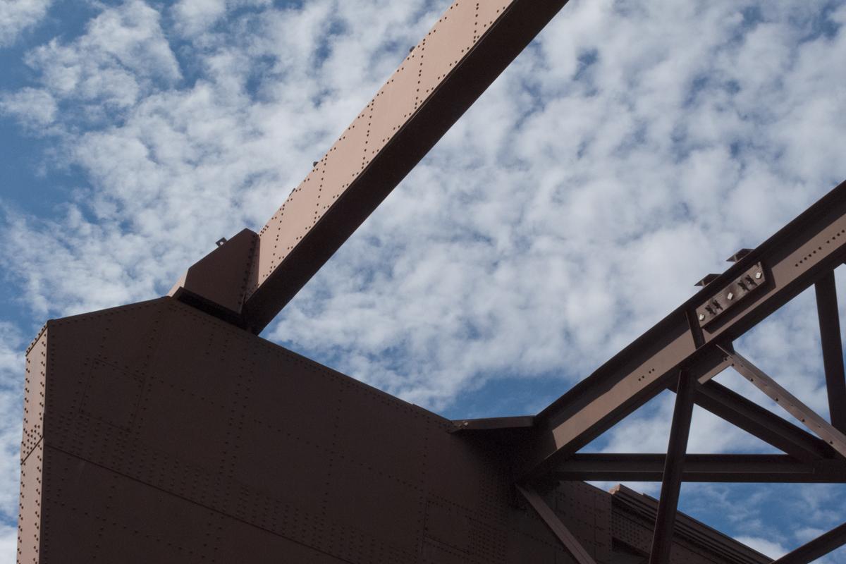 meridian street bridge detail.jpg