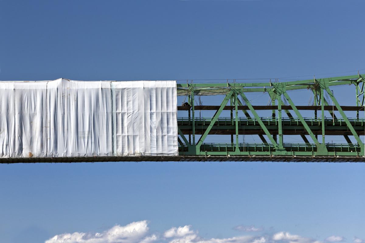 tobin bridge copyright joe greene 2015