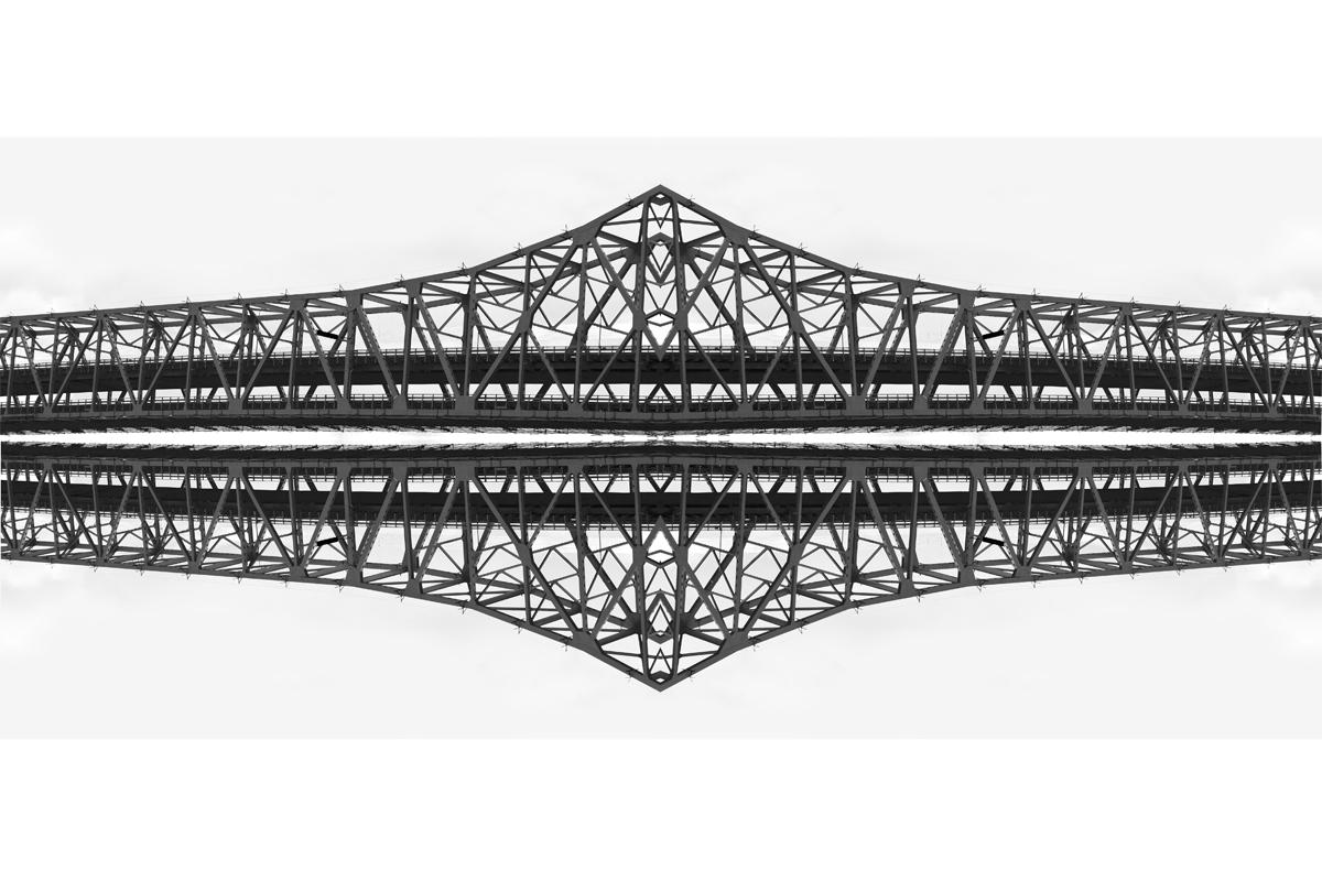 tobin Bridge kaleidoscope.jpg