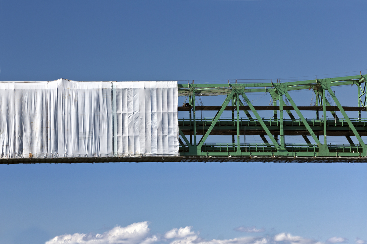 tobin bridge repair.jpg