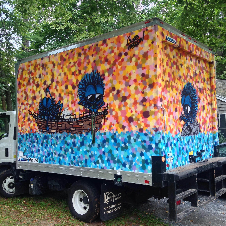 truck 2.JPG