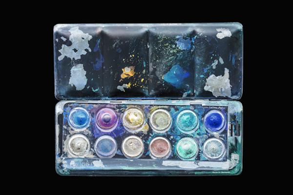 paintbox.jpg