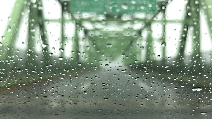 tobin rain
