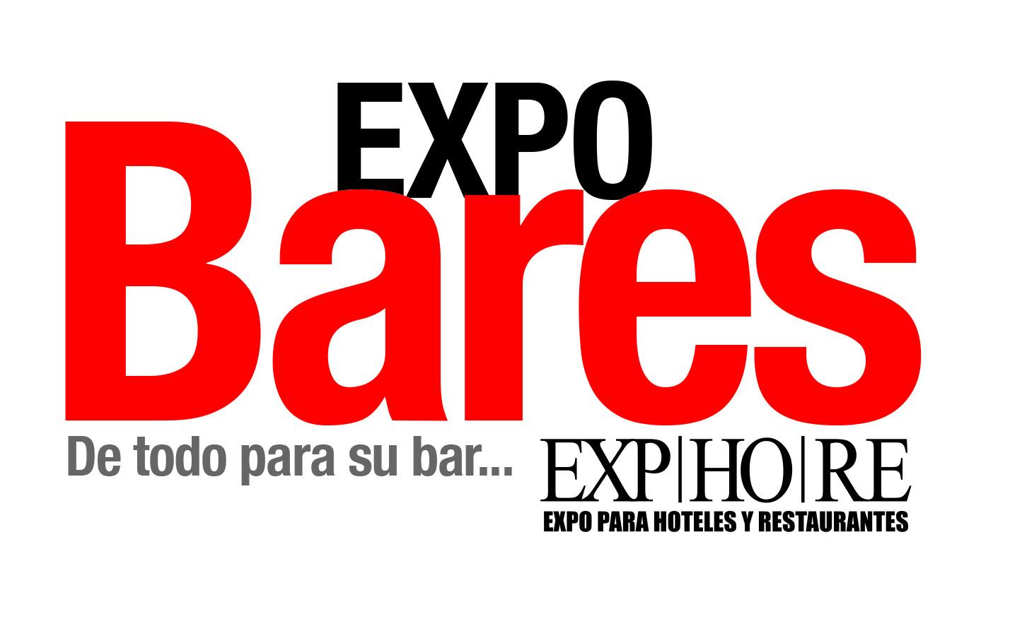 EXPO BARES.jpg