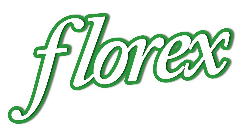 Florex.png