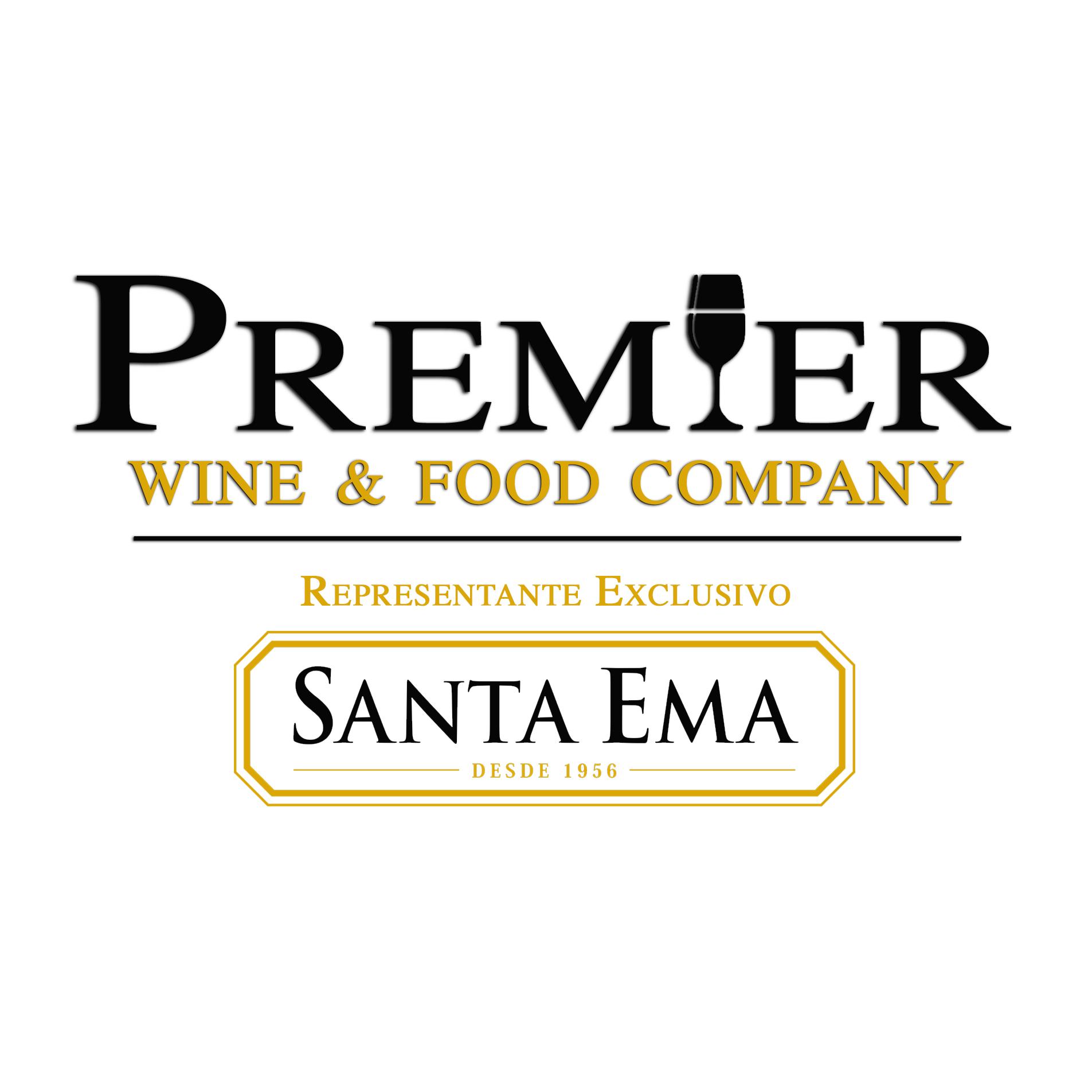 Premier Wine & Food.png