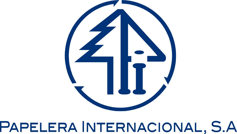 Logo Painsa.jpg