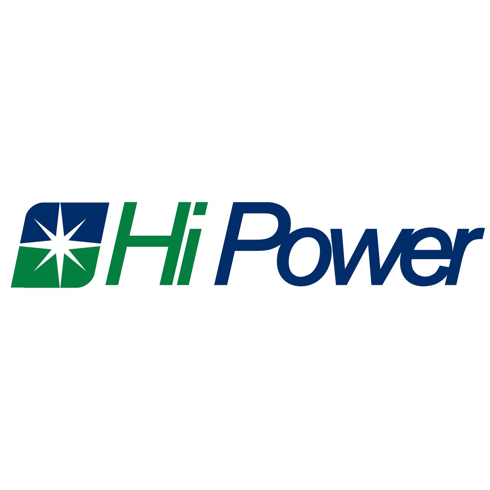 Logo Hi Power-01 (2).jpg