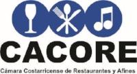 Logo CACORE copia.jpg