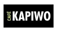 Logo-KAPIWO-Horizontal_negativo (1).jpeg