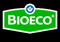 BIOECO logos-23.png