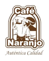 Cafe Naranjo .jpg