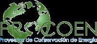logo procoen (1).png