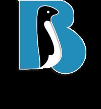 logo Beirute.png