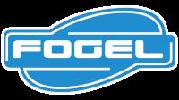 FOGEL-LOGO.png