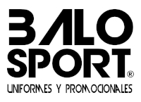 LOGO - BALO SPORT-01.jpg