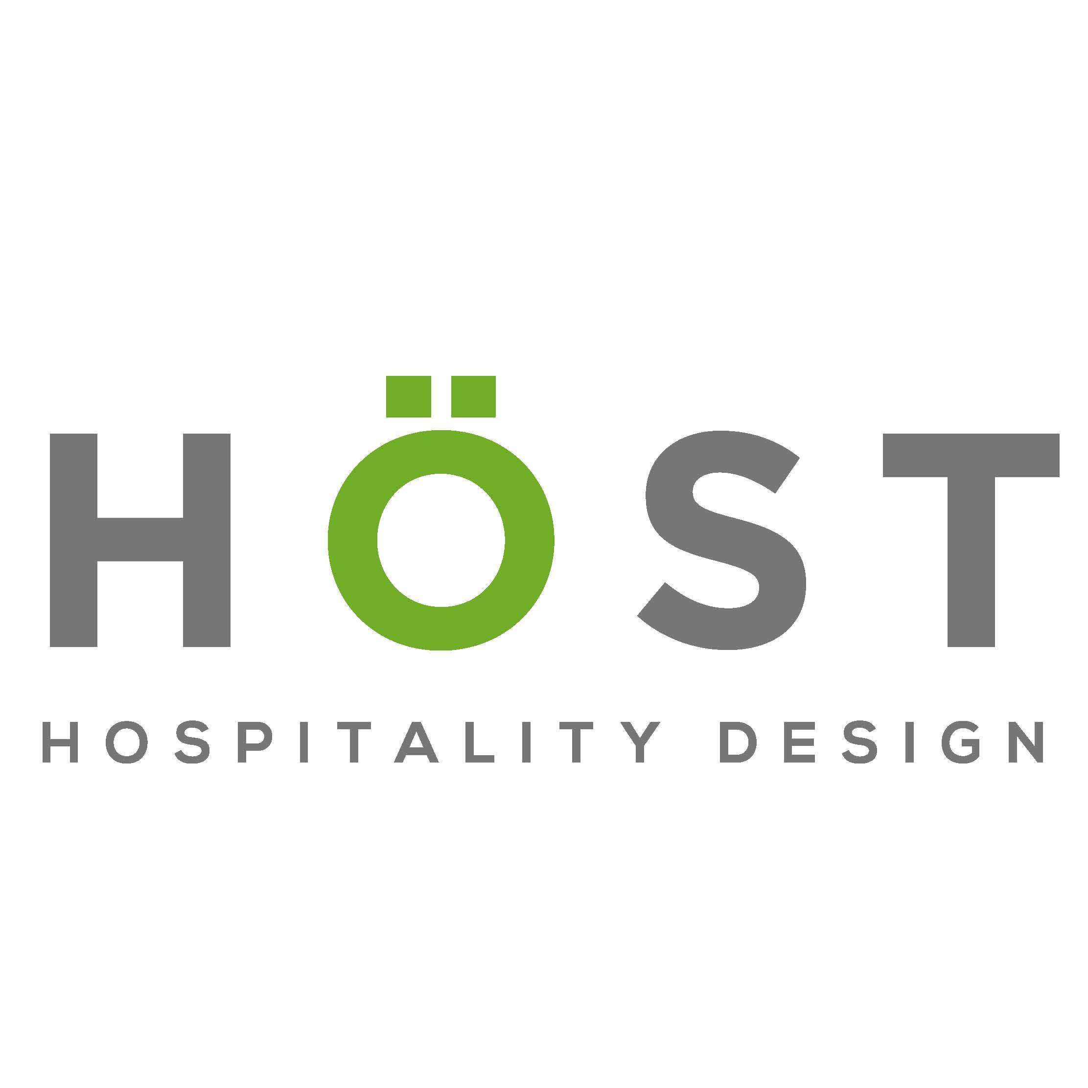 host_logo.jpg