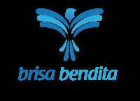 Logo sans fond 2.png