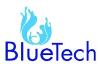 Logo Blue Full Azul Industrial.jpg
