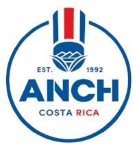 ANCH-logo.jpg