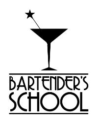 Bartenders School.png
