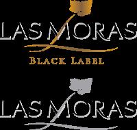 Las Moras.png